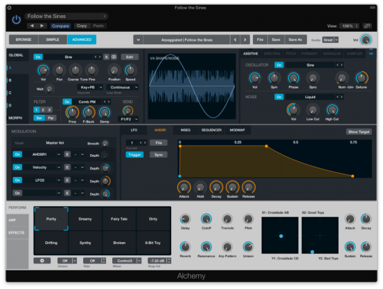 alchemy-the-logic-pros-06
