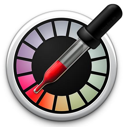 colormeter
