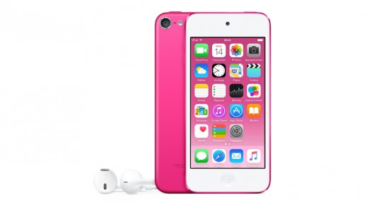 ipod-touch-product-pink-2015_GEO_EMEA_LANG_FR