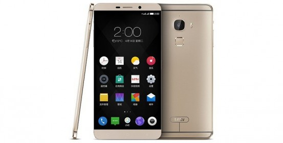 letv-le-max-2-tipped-to-arrive-with-snapdragon-820-whooping-6gb-of-ram-493197-2