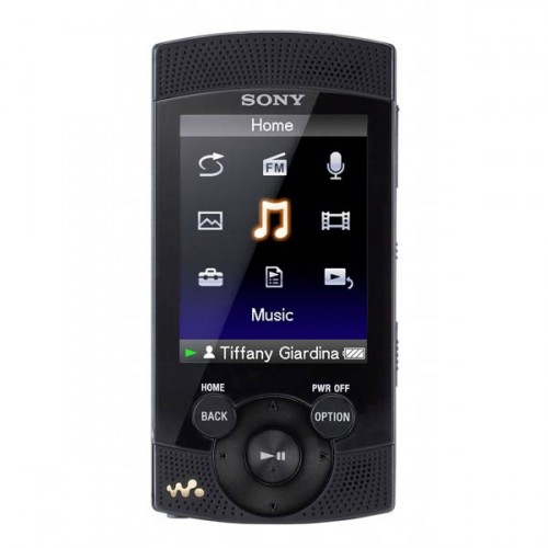 sony-walkman-s540-video-mp3-player