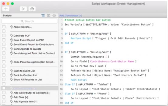 fm14-script-workspace