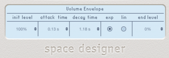 the-logic-pros-space-designer-013