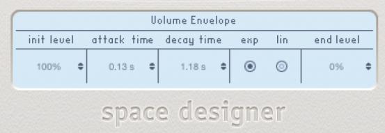 the-logic-pros-space-designer-013