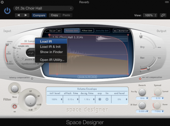 the-logic-pros-space-designer-016