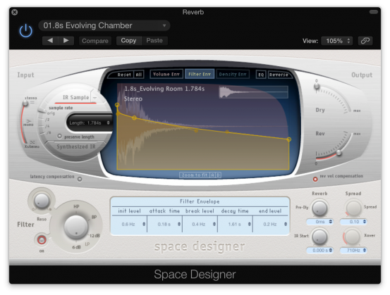 the-logic-pros-space-designer-02
