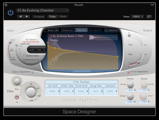 the-logic-pros-space-designer-02