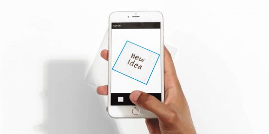 dropbox-ios-app