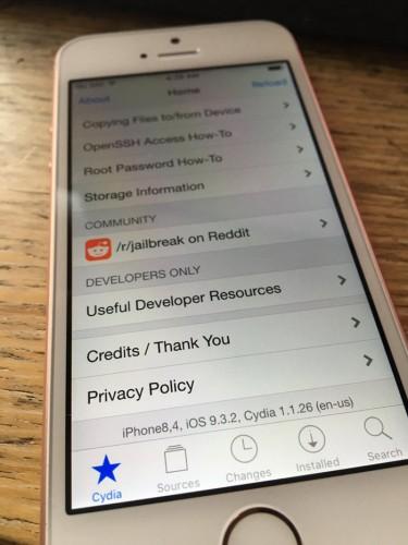 iOS-9-3-3jb-1