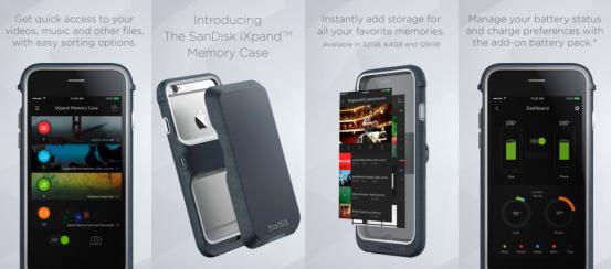 ixpand-memory-case-2