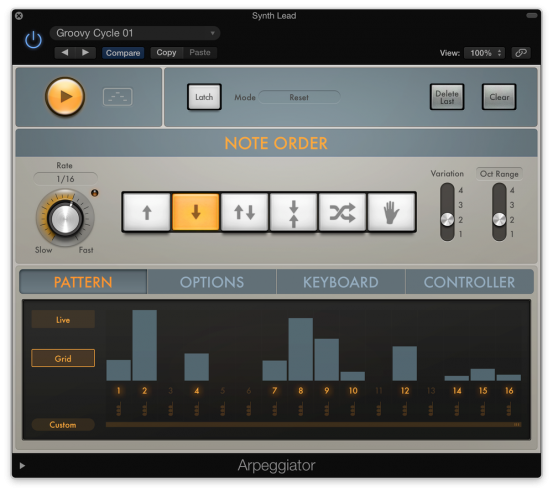 the-logic-pros-arpeggiator-01