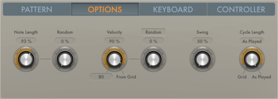 the-logic-pros-arpeggiator-04