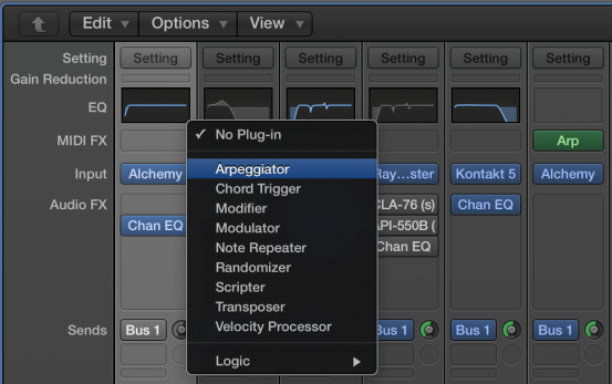 the-logic-pros-arpeggiator-11