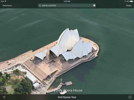 apple-maps-flyover-rome-vegas-yosemite-venice-sydney-paris-london-new-york-9