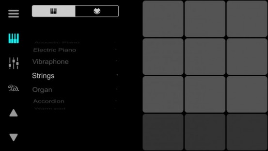 chordup-internal-sounds-1-768x432