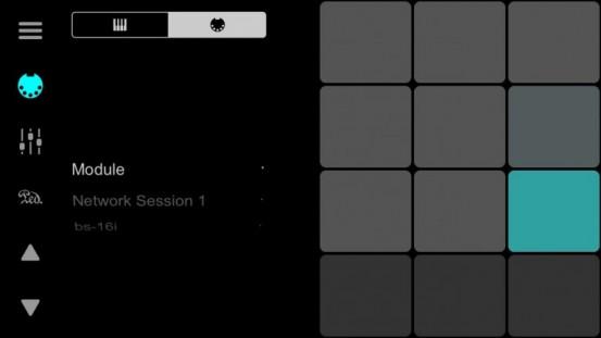 chordup-midi-output-selection-1-768x432