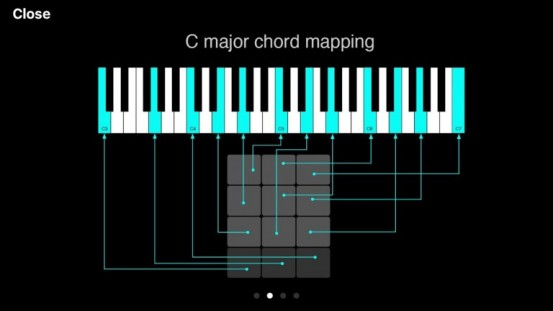chordup-note-mapping-1-768x432