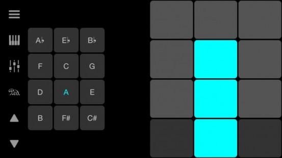 chordup-play-notes-1-768x432