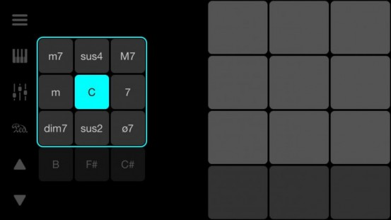 chordup-select-and-switch-chords-2-768x432