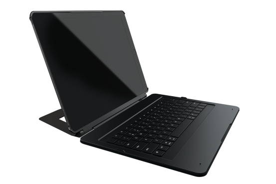 razer-ipad-pro-mechanical-keyboard-case