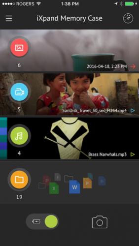 sandisk-memory-case-app-01-2