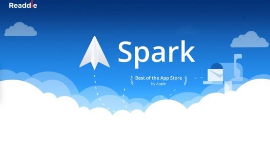 spark-ios