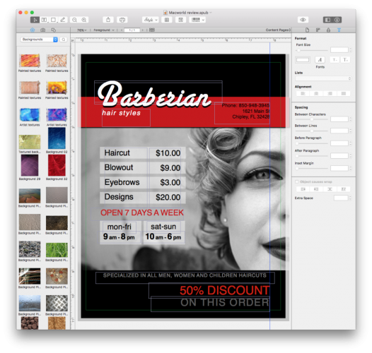 swift-publisher-4-layout-100624887-large970.idge