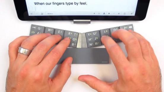 textblade-keyboard
