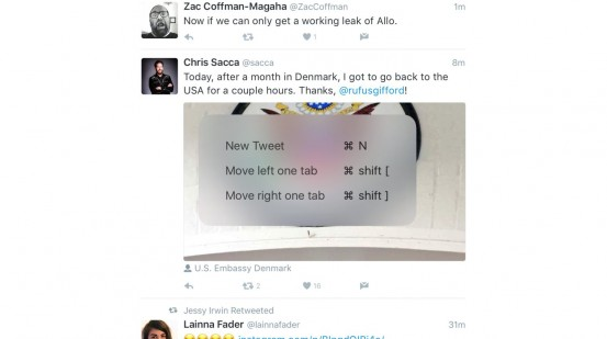 twitter-ipad-keyboard-shortcuts-dialog