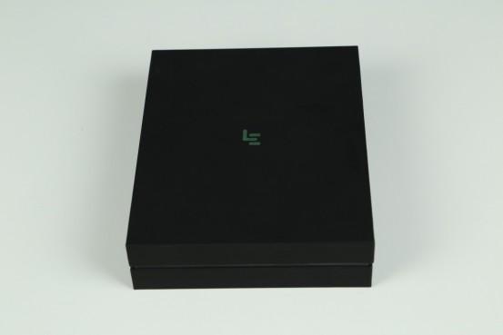 5DM34713