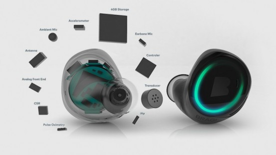 Bragi-Wireless-Earphones-777x437