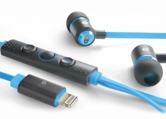 UNITY-24-Bit-iOS-Headphones