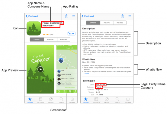app_store_product_page_2x