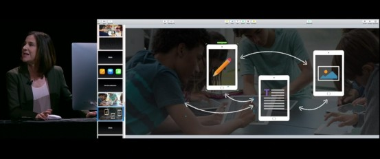 apple-september-2016-event-iwork_081