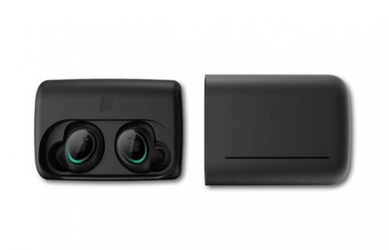 bragi-dash-wireless-in-ear-earphones-gallery-img-3-080416