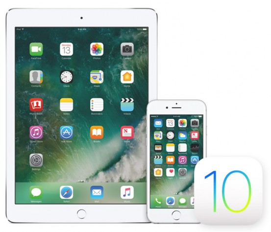 ios10review