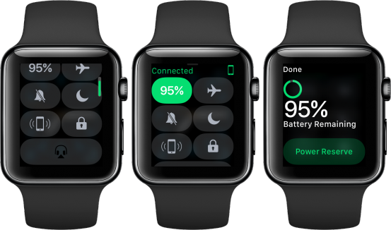 watchOS-3-Control-Center-teaser-002