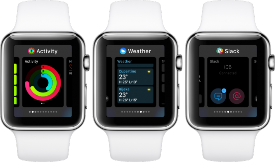watchOS-3-Dock-Apple-Watch-screenshot-001