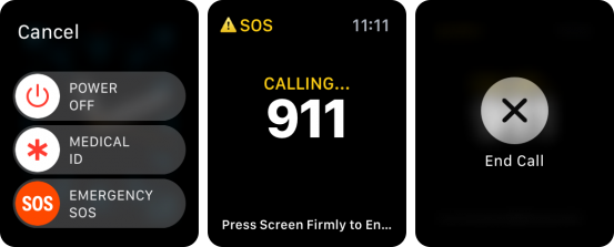 watchOS-3-Emergency-SOS-Apple-Watch-screenshot-001