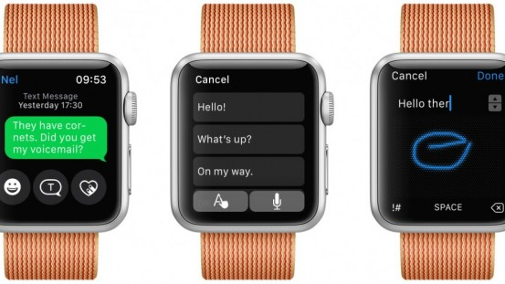 watchos-3-messaging