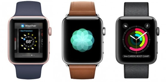 apple-watch-series-2-2-800x395