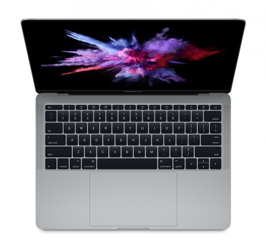mbp13-gray-select-cto-201610