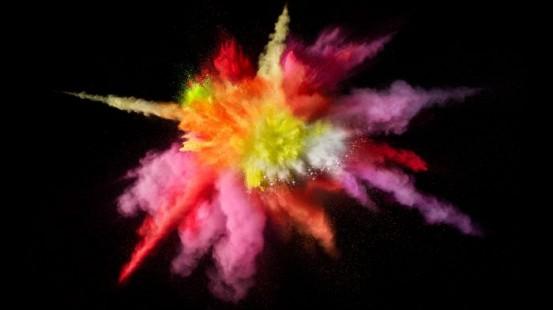 color-burst-1