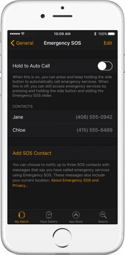 ios10-iphone6-watch-general-emergency-sos-hold-to-autocall-off