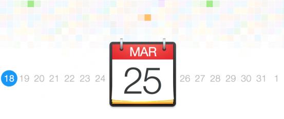 screen-shot-2015-03-18-at-3-05-40-pm