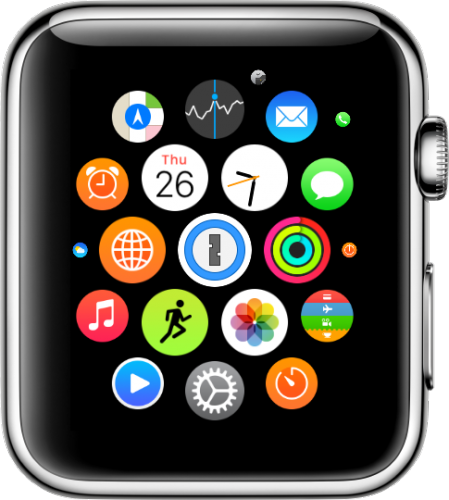1Password-for-Apple-Watch-01