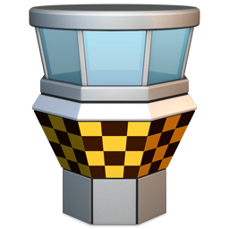 Tower-Icon_256