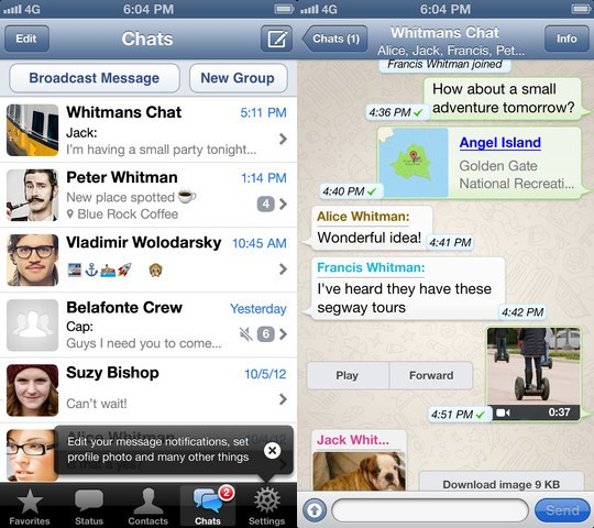 WhatsApp-for-iOS-6-iPhone-5_0