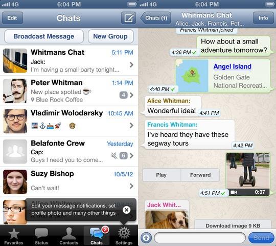 WhatsApp-for-iOS-6-iPhone-5_0