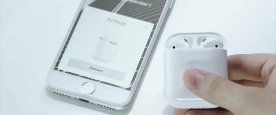apple-september-2016-event-airpods_13